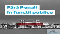 USR Dolj are nevoie de ajutorul tau ! - Jurnal de Craiova - Ziar Online