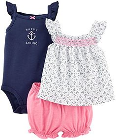 Carter's Baby Girls' 3 Piece Diaper Cover Set (Baby) - Anchors - Newborn Carter's http://www.amazon.com/dp/B00UDRS7AA/ref=cm_sw_r_pi_dp_bk8Pvb1RBAZT9