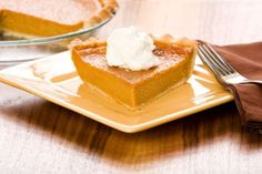 This Easy Recipe For Sweet Potato Pie Is The Only One You'll Ever Need! | 12 Tomatoes