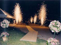 WEDDING FLOWERS GREECE: WEDDING IN GREECE