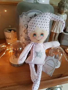 poupée, poupée de chiffon, création française, doll, rag doll, french creation, Puppe, Stoffpuppe, französische Kreation, bambola, bambola di pezza, creazione francese, lalka, szmaciana lalka, francuskie stworzenie, docka, trasa docka, franska skapelse,