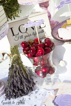 Setting up for Natasha and Andrei's Vintage Lavender Wedding in Santorini Dana Villas, Garnet Wedding, Dream Wedding, Wedding Day, Santorini Wedding, Wedding Details, Wedding Venues, Lavender, Place Card Holders