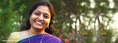 Sejal Thakkar #Meditação - http://www.artofliving.org/br-pt