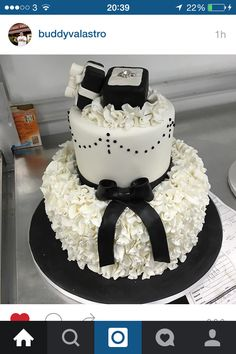 Cake Decorating Course Peterborough : versace cake couture - Bing Images