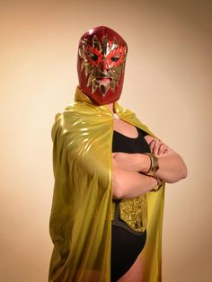 Lucha Libre & Day of the Dead NightFriday 12 July, 8pm til late Tickets £5 Tea & Sympathy, 115 Crouch Street, Colchester Join the Helles Belles for a Mexican themed bonanza at my favourite tea den and secret watering hole Tea & Sympathy. There will be Mexican Wrestling, chillie eating contests, burlesque from the belles and plenty of tequila.One of my various alter egos might appear….. The elusive Femme Fresh Fatale (pictured above).    DAY OF THE WHAT YOU SAY? Day of the Dead I'VE GOOGLED…