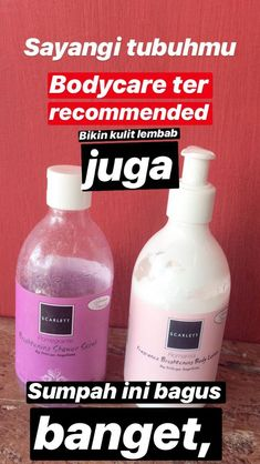 Excellent beauty care hacks are available on our site. Check it out and you wont be sorry you did. Beauty Tips For Face, Health And Beauty Tips, Diy Skin Care, Skin Care Tips, Beauty Care, Beauty Skin, Beauty Hacks, Everyday Beauty Routine, Skin Makeup