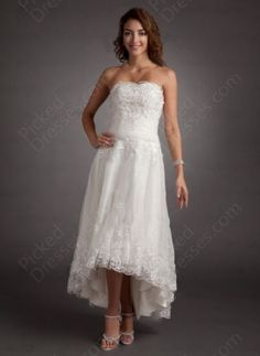 dresses,fashion,ladies,ivory,Wedding Dress