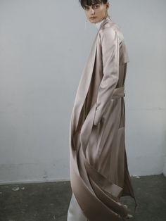 52-galvan-silk-trench-coat-blush