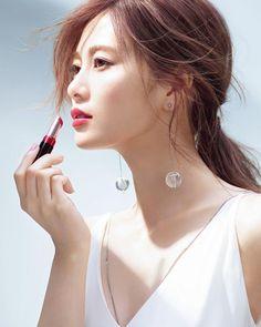 #白石麻衣 #乃木坂46 #アイドル #美人 #まいやん : #beauty #venus #cute #pretty #beautiful #lady #girl #japanesegirl