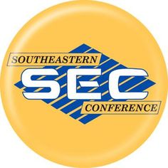 Southeastern Conference disc