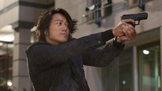fast and furious cast | Fast-and-Furious-6-Sung-Kang1.jpg too cute!
