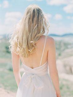 Juliette's May Picks | Truvelle Bridal - Kim