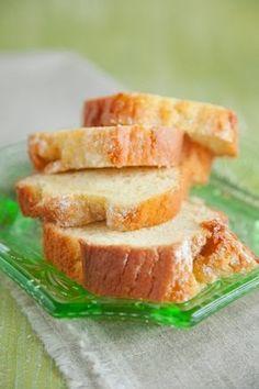 Paula Deen Sour Cream Pound Cake - Recipes, Dinner Ideas, Healthy Recipes & Food Guide