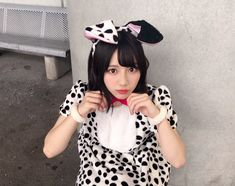 Hinata, Kawaii, Costumes, People, Idol, Tumblr, Twitter, Dress Up Clothes, Fancy Dress