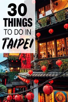 travel destinations places to visit Taipei, Taiwan is a combination of cultural roots and modern beauty. There are so many things to do and places to visit in Taipei. This travel guide will help you plan your Taipei trip. Taipei Travel Guide, Taiwan Travel, Asia Travel, Travel Route, The Kooks, Abbey Road, London Eye, Best Places To Travel, Cool Places To Visit