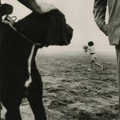 morocco, 1970s • jill freedman