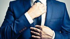 Você se veste adequadamente para ir trabalhar? Veja 8 novas regras para homens e mulheres que querem usar o guarda-roupa a favor de sua imagem profissional