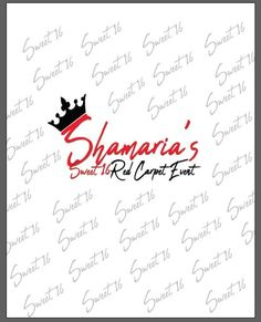Red Carpet Backdrop, Event Banner, Red Carpet Event, Sweet 16, Repeat, Banners, Backdrops, How To Memorize Things, Gallery