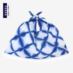 The Arimatsu Narumi grain Shohabaori / Zhang Shosetsu flower 1