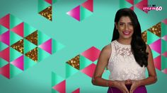 Pleated skirts are taking street style by storm. And here's how you can get this look right. VJ Gaelyn is here with this season's final episode of Vogue Eyewear MTV Style in 60 telling you everything you need to know.  For more style tips, log on to mtvindia.com/style or Tweet to us @mtvindia with #stylein60