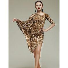 women-s-bat-wing-sleeves-polka-dot-red-black-leopard-latin-dance-dresses-samba-salsa-dresses-s-xxl-a15759-600x600.jpg