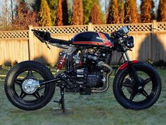 """@caferacergram  by CAFE RACER 