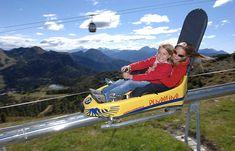 Klagenfurt, Mario Kart, Austria, Wanderlust, Villach