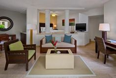Westin Cabo Velas Hotels: The Westin Golf Resort & Spa, Playa Conchal - Hotel Rooms at westin