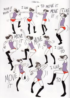 but i really wanted to be an anthropologist - Margaux Motin Illustrations Médicales, Dancehall, Polychromos, Cultura Pop, Humor, Religious Art, Good Mood, Drawing Reference, Caricature