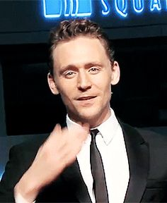 (gif) TO ALL MY LOVELY FOLLOWERS!!!