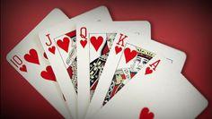 Những bí kíp thần thành giúp bạn giành chiến thắng trong trò chơi Poker | Game bài Online