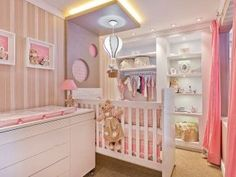 Crib bedding sets make the nursery perfect. Welcome the new arrival with crib bedding sets for girls and crib bedding sets for boys from buybuyBABY. Get sweet baby crib bedding sets - buy now Baby Crib Bedding Sets, Crib Sets, One Floor House Plans, One Storey House, Modern Style Homes, Modern Bungalow, Small House Design, Bedding Collections, Modern Bedroom