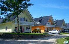 Exklusives Ferienhaus, Müritzseeblick, WLAN, Infrarot-Sauna, KaminFerienhaus in Röbel von @homeaway! #vacation #rental #travel #homeaway