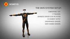 Motion Capture animation tool (special Iron Man 2 Edition) Animation Tools, Motion Capture, Iron Man, Iron Men