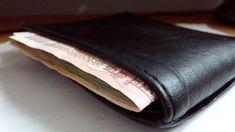 Tips para ahorrar de forma creativa #tips #ahorrar #finanzas