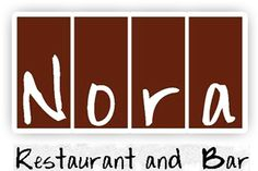 Nora Restaurant and Bar is building a cool rooftop bar and a party room next door. Nora is on Lower Greenville Avenue and located within feet of where the new Trader Joes is being built.