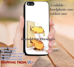 Cute Plug and Electrical Socket Pokemon iPhone 6s 6 6s  5c 5s Cases Samsung Galaxy s5 s6 Edge  NOTE 5 4 3 #cartoon #animated #Pokemon dl11