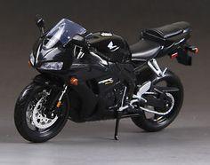 m042 2 112 maisto honda cbr 1000rr negro moto modelo diecast juguete para ninos - Categoria: Avisos Clasificados Gratis  Estado del Producto: Nuevo M0422 1:12 Maisto Honda Cbr 1000RR Negro Moto Modelo Diecast Juguete para NiAos Valor: USD25,18Ver Producto