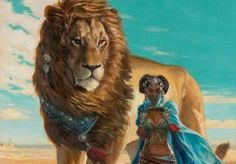 Story of old Tarangika from.other lands: this will give hints about the people who will come to the main land school and the hint to korra about the art of Taranga Fantasy Black Love Art, Black Girl Art, Art Girl, African American Art, African Art, Arte Black, Black Art Pictures, Black Artwork, Black Art Painting