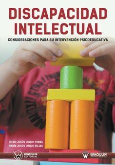 Discapacidad intelectual: Consideraciones para su interve... https://www.amazon.es/dp/8499935532/ref=cm_sw_r_pi_dp_x_w-iIzb0YV4FAZ