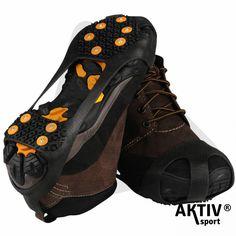 Csúszásgátló cipőre 3 méretben! Nézd meg, azonnal készletről, kedvező áron lehet a Tiéd ;) Hiking Boots, Shoes, Fashion, Moda, Zapatos, Shoes Outlet, Fashion Styles, Shoe, Footwear