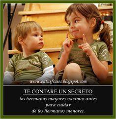 50 Mejores Imagenes De Hermanas Hermanos Love My Sister Siblings