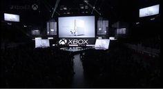 Conoce sobre Microsoft oficializa el Xbox One S