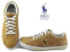 ralph lauren outlet online chaussures 30002 http://www.polopascher.fr/