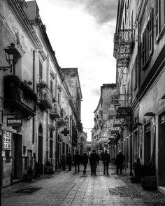 Photo veru.photos Use #sardiniain hashtag for your photos.