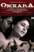 IMDb: Movie Genre: Best Bollywood (indian) Movies - a list by jasskTV