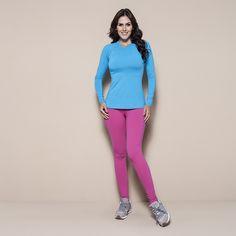 Camiseta UV 110190*