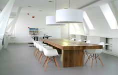 Image result for interior design IDEAS