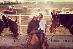 Love this. Perfect engagement pictures