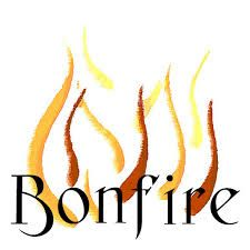 Bonfire Party Theme. Kitty Party Theme Kitty Party Themes, Cat Party